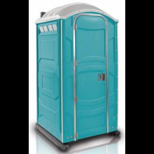 Mobile Toilets